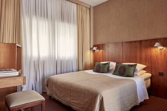 standard_single room_philippos_hotel_Athens