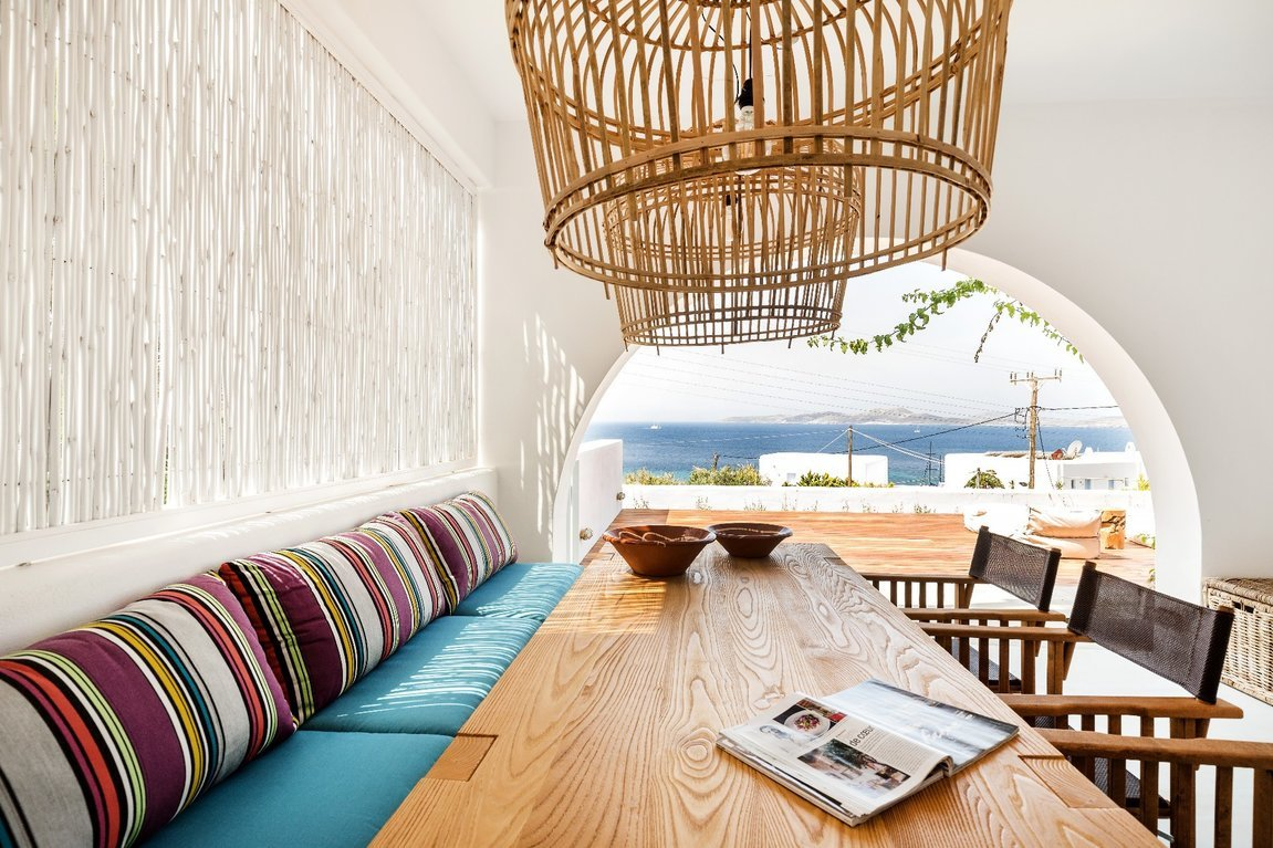 BougainVilla_Mykonos_Outdoor_Terrace_2